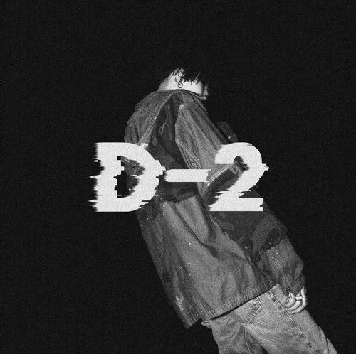Agust-D-D2-Cover-BTS