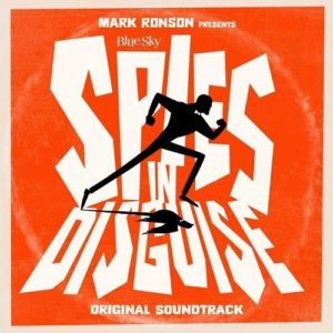 Freak-Of-Nature-Cover-Mark-Ronson-Spies-In-Disguise